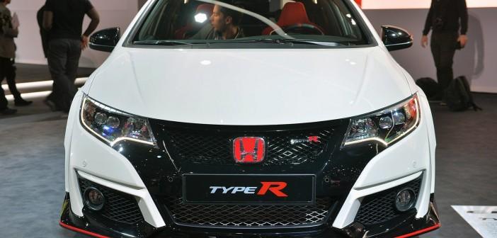 Otomobilport.com.tr.Yeni-Honda-Civic-Type-R-2016-06