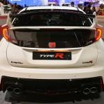 Otomobilport.com.tr.Yeni-Honda-Civic-Type-R-2016-07