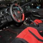 Otomobilport.com.tr.Yeni-Honda-Civic-Type-R-2016-11