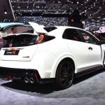 Otomobilport.com.tr.Yeni-Honda-Civic-Type-R-2016-14