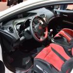 Otomobilport.com.tr.Yeni-Honda-Civic-Type-R-2016-15