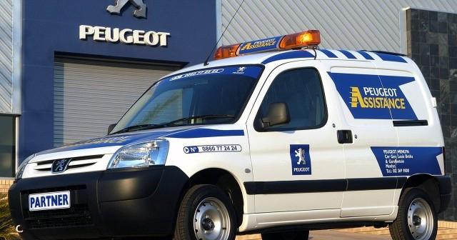 Otomobilport.com.tr.peugeot_partner_2002_1-640x360