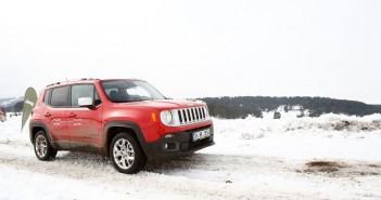 Otomobilport.com.tr.Jeep Renegade.kar