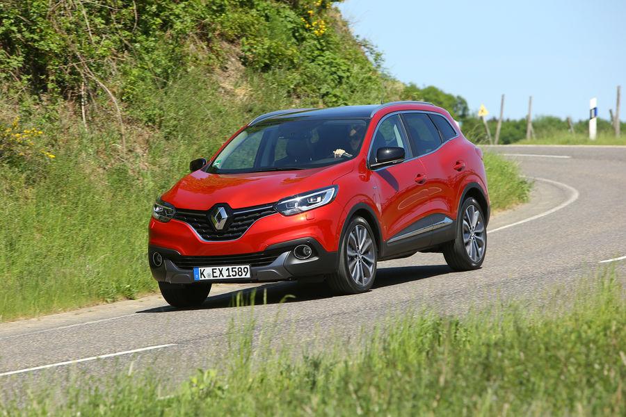 Otomobilport.com.tr.Renault-Kadjar