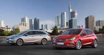 Otomobilport.com.tr.2016-Opel-Astra-Sports-Tourer.13