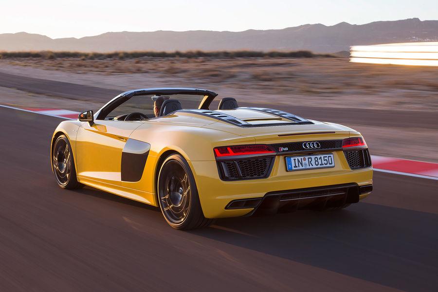 Otomobilport.com.tr.Audi-R8-Spyder.2