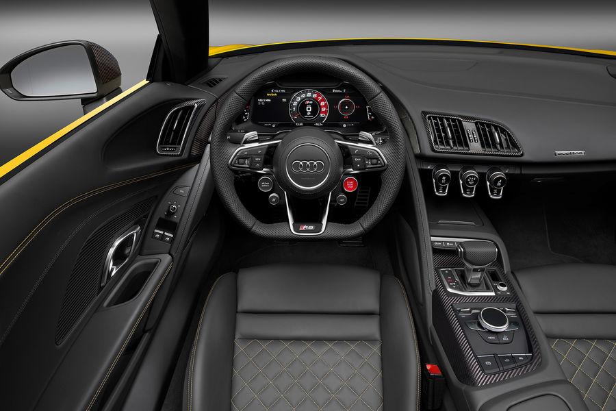 Otomobilport.com.tr.Audi-R8-Spyder.7