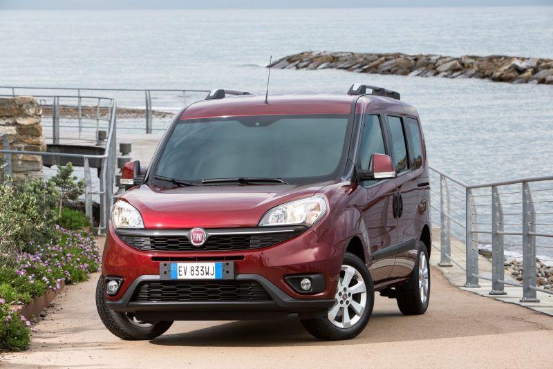 Otomobilport.com.tr.Fiat Doblo
