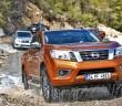 Otomobilport.com.tr.Nissan.NAVARA.4