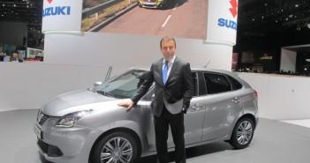 Otomobilport.com.tr.Suzuki.Baleno-Umit-Karaarslan