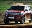 Otomobilport.com.tr.Toyota.Yeni Hilux