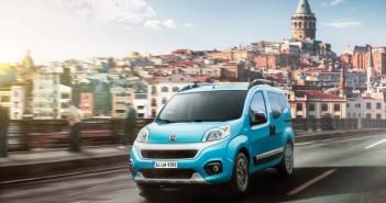 Otomobilport.com.tr.Fiat Fiorino.2