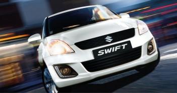 Otomobilport.com.tr.Suzuki.swift