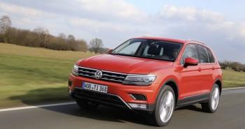 Otomobilport.com.tr.VW.2016.Tiguan.5