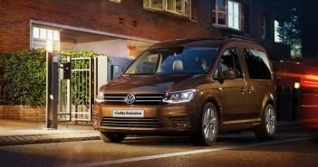 Otomobilport.com.tr.VW.Caddy.1