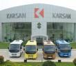 otomobilport.com.tr.Karsan.sirket