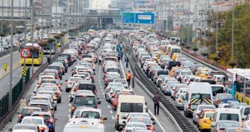 otomobilport.com.tr.iistanbul.trafik