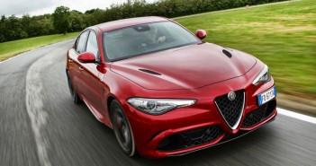 Otomobilport.com.tr.Alfa Romeo Giulia Quadrifoglio.2