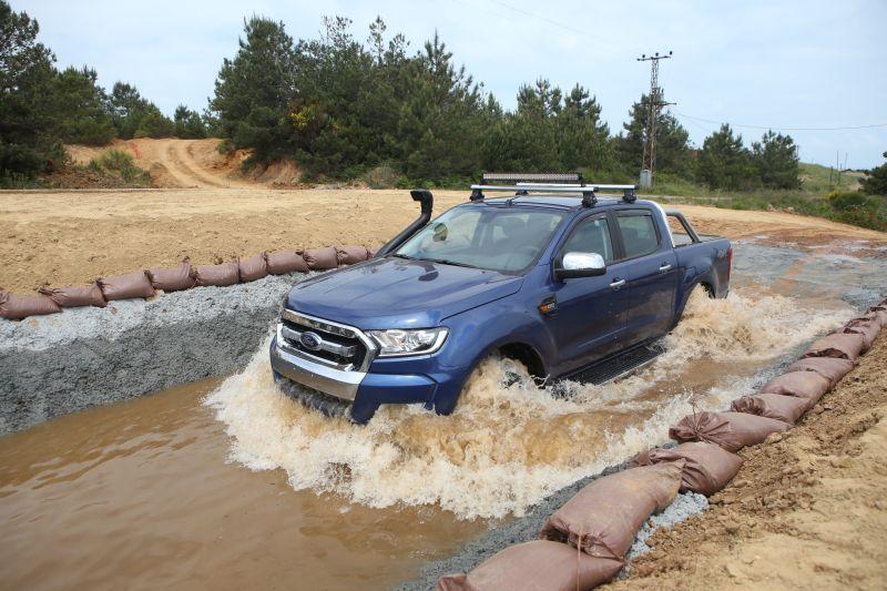 Otomobilport.com.tr.Ford_Ranger.5