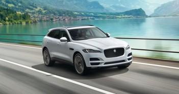 Otomobilport.com.tr.Jaguar.F-Pace.8