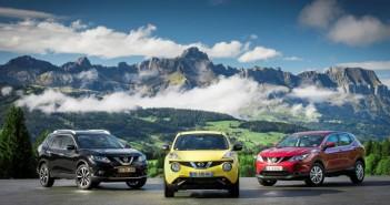 Otomobilport.com.tr.Nissan_SUV_Ailesi