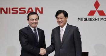 Otomobilport.com.tr.Renault-Nissan.CEO