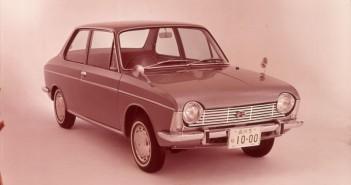 Otomobilport.com.tr.Subaru.Boxer.1