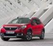 Otomobilport.com.tr.Yeni Peugeot 2008.02