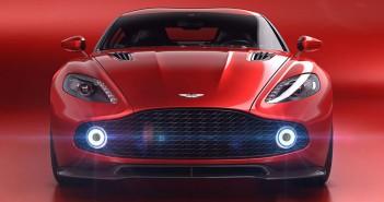 Otomobilport.com.tr.Aston-Martin-Vanquish-Zagato-Concept.2