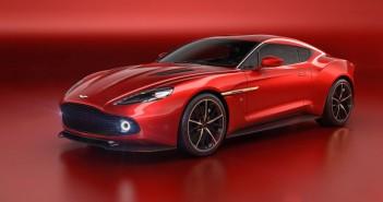 Otomobilport.com.tr.Aston_Martin_Vanquish_Zagato_Concept.2