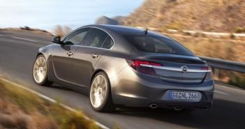 Otomobilport.com.tr.Opel-Insignia.1