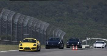 Otomobilport.com.tr.zubizi.Porsche.track.1