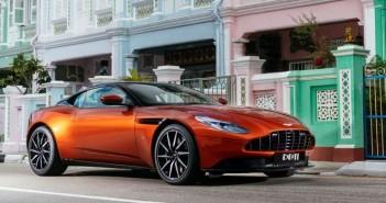 Otomobilport.com.tr.Astonmartin.DB11.3