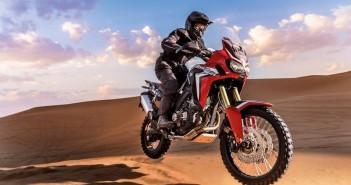 Otomobilport.com_.tr_.Honda_CRF1000L_Africa_Twin.off.road
