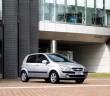 Otomobilport.com.tr.Hyundai Getz