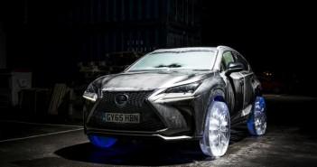 Otomobilport.com.tr.Lexus_NX_Buzdan_Lastikler.2