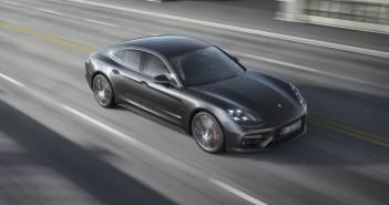Otomobilport.com.tr.Porsche_Panamera.2