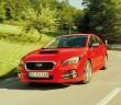 Otomobilport.com.tr.Subaru.Levorg.1