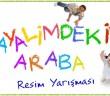 Otomobilport.com.tr.Toyota_Hayalimdeki_Araba_Resim_Yarismasi