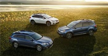 otomobilport.com.tr.Subaru.SUVmodeller