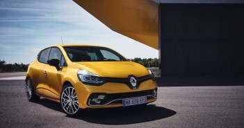 1471641369_Renault_80426_global_en