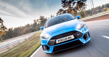 Otomobilport.com.tr.Ford_FocusRS.4
