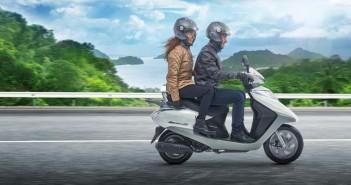 Otomobilport.com.tr.Honda Commuter Spacy Alpha