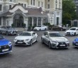 Otomobilport.com.tr.Lexus_urun_gami
