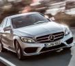 Otomobilport.com.tr.Mercedes.CSerisi.2