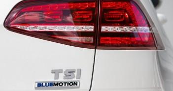 Otomobilport.com.tr.Volkswagen-tsi.motor.3