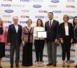 otomobilport-com-tr-ford-otosan-kag__der_sertifika