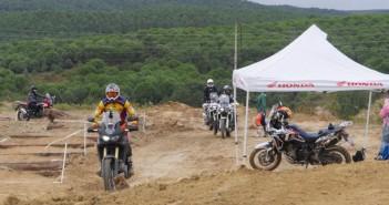 otomobilport-com-tr-honda-motosiklet-egitim-1