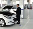Otomobilport.com.tr.Hyundai.Servis.Ucretsiz Check-up