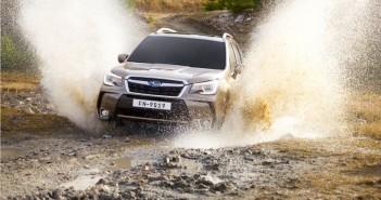Otomobilport.com.tr.Subaru_Forester_2016